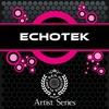 Cover of the album Echotek Works III
