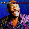 Cover of the album Best bal coupe cloue