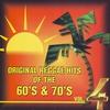 Couverture de l'album Original Reggae Hits of the 60's & 70's - Vol. 3