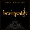 Cover of the album The Best Of Kerispatih