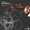 Couverture de l'album AOL Music Dj Sessions Mixed By Armand Van Helden
