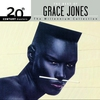 Cover of the album 20th Century Masters: The Millennium Collection: The Best of Grace Jones