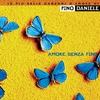 Cover of the album Amore senza fine