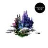 Couverture de l'album LIBERTATIA (Bonus Track Version)