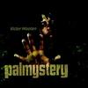 Couverture de l'album Palmystery