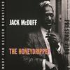 Cover of the album The Honeydripper (Rudy Van Gelder Remaster)