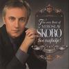 Cover of the album The very Best of Miroslav Škoro- Sve najbolje!