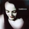 Couverture de l'album Claire Mann
