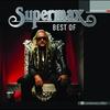 Couverture de l'album Best of Supermax - 30th Anniversary Edition