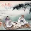 Cover of the album Zen Breakfast