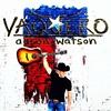 Cover of the album Vaquero