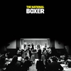 Cover of the album Boxer