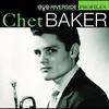 Cover of the album Riverside Profiles: Chet Baker