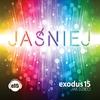 Cover of the album Jasniej