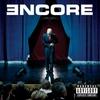 Cover of the album Encore (Deluxe Version)