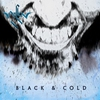 Couverture de l'album Black & Cold