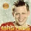 Couverture de l'album Masters