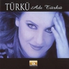 Cover of the album Adı Türkü