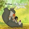 Cover of the album The Jungle Book (Original Soundtrack)