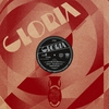 Cover of the album Oidophon Echorama - EP