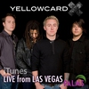 Cover of the album Live from Las Vegas at the Palms