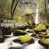 Cover of the album Stepping Stones (Solo Piano)