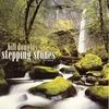 Couverture de l'album Stepping Stones (Solo Piano)