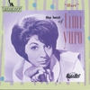 Cover of the album The Best of Timi Yuro: Hurt