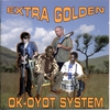Cover of the album Ok-Oyot System