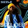 Couverture de l'album Soul Deep