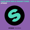 Couverture de l'album Apogee (Original Mix) - Single