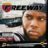 Couverture de l'album Philadelphia Freeway