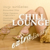 Cover of the album Extraordinary Chill Lounge, Vol. 5 (Best of Downbeat Chillout Lounge Café Pearls)
