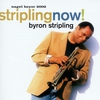Cover of the album Stripling Now!
