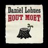 Couverture de l'album Hout Moet