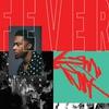 Cover of the album Fever
