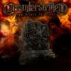 Couverture de l'album From Beyond the Grave (Continuous Mix)