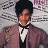 Cover of the album Controversy