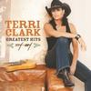 Cover of the album Terri Clark: Greatest Hits