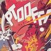 Cover of the album Ptoof!