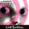 Cover of the album Doll Revolution