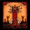 Couverture de l'album Black Pyramid
