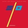 Couverture de l'album Balance of Power