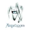 Cover of the album Angelzoom