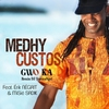 Cover of the album Gwo ka (feat. Erik Négrit & Misié Sadik) [DJ Travice Ngel Remix] - Single