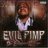 Cover of the album Da Exorcist Returns