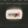 Cover of the album VU