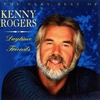 Couverture de l'album Daytime Friends: The Very Best of Kenny Rogers