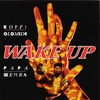 Cover of the album Wake Up