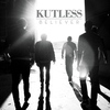 Couverture de l'album Believer (Deluxe Edition)